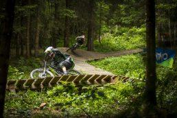Bike Park Daolasa